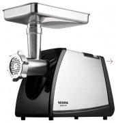Vestel 2200 W Kıyma Makinesi