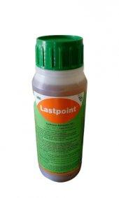 Laspoint Karazenk İlacı