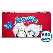 Familia 200lü Peçete 4lü Koli