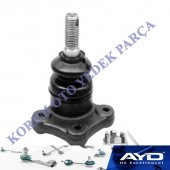 Ok71034510 Mazda E2200 Alt Rotil