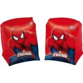 Bestway Spider Man Lisanslı 23x15 Cm Plaj Ve Deniz...