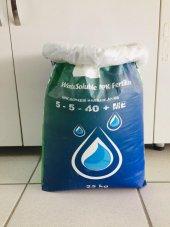 Pınnacle Blue 5.5.40 25kg