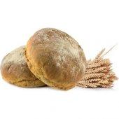Sandıklı Köy Ekmeği 4 Adet 4*1600 Gr