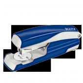 Leitz Büyük Zımba Makinası 24 6 Mavi 5522