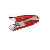 Leitz Büyük Zımba Makinası 30 Sy 24 6 Kırmızı 5505