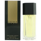 Estee Lauder Lauder For Men Cologne Edc 100 Ml