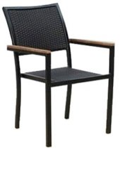 Rattan Sandalye %100 Yerli Üretim