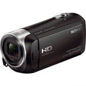 Sony Hdr Cx405 Handycam Video Kamera