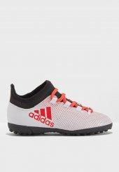 Adidas Cp9025 X Tango 17.3 Tf J Çocuk Futbol Ayakkabı