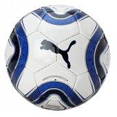 Puma 8291102 Fınal 5 Hs Trainer Unisex Futbol Topu