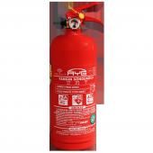 Yangın Söndürme Cihazı 1kg. Abc Tip Kkt. (Map90)...