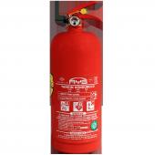 Yangın Söndürme Cihazı 2kg. Abc Tip Kkt.(Map90)...