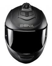 Sena Momentum Pro Kameralı Smart (Akıllı) Motosiklet Kaskı