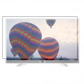 Nunamax Beko B55l 6652 5b Uyumlu Tv Ekran Koruyucu