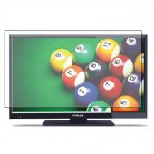 Nunamax Finlux 22fx3000f Uyumlu Tv Ekran Koruyucu