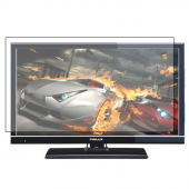 Nunamax Finlux 22fx5000f Uyumlu Tv Ekran Koruyucu