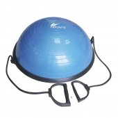 Tryon Bosu Ball Bsb 100