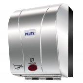 Palex 3490 K Otomatik Havlu Dispenseri 21 Cm Krom Kaplama