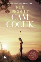 Cam Çocuk Jodi Picoult April Yay.