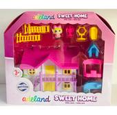 Adeland Sweet Home Villa Seti