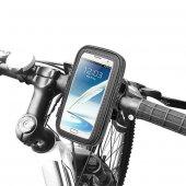 Bisiklet İçin Telefon Tutucu