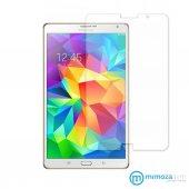Samsung Galaxy P580 Tablet Ekran Koruyucu