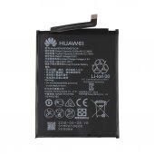 Huawei Mate 10 Lite Orjinal Batarya Hb356687ecw 3340 Mah.
