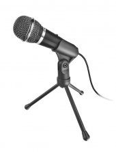 Trust Starzz Mikrofon 21671