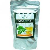 Moringa Karışık Bitki Çayı 20 Adet