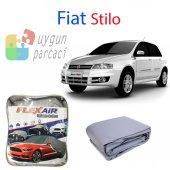 Fiat Stilo Oto Koruyucu Branda 4 Mevsim (A+ Kalite)