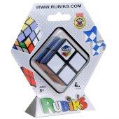 Rubiks Mini 2 X 2 Cube