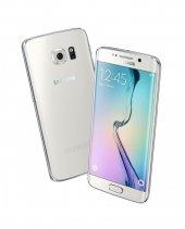Samsung Galaxy S6 Edge Hediyeli 1 Yıl Garantili Ou...