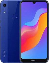 Honor 8a 32 Gb Cep Telefonu Mavi 2 Yıl Huawei Turkıye Garantisi