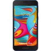 Samsung Galaxy A2 Core 16 Gb (Samsung Türkiye Gara...