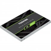 Toshiba Tr200 480gb 555 540mb S Sata 3.0 Ssd Thn T...