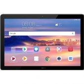 Huawei Mediapad T5 16gb 10.1