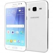 Samsung Galaxy J710 J7 2016 Beyaz 1 Yıl Garantili ...