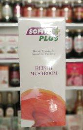 Softto Plus Arındırıcı Peeling Reishi Mantarlı 75 ...