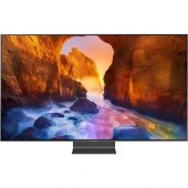 Samsung 75q90rat 75 190 Ekran 4k Ultra Hd Smart Ql...