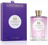 Atkinsons Love İn Idleness Edt 100 Ml Bayan Parfüm...