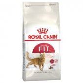 Royal Canin Fit 32 Yetişkin Kedi Maması 2kg (An 234)