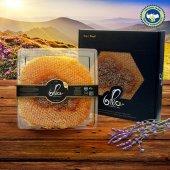 Bingöl Kiğı Bilice Organik Karakovan Balı (1 Kg)