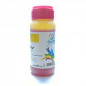 Smartink Epson 500ml Sarı Pigment Mürekkep