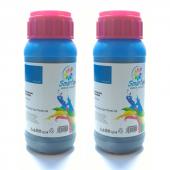 Smartink Epson 1000ml Mavi Pigment Mürekkep