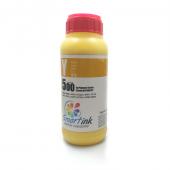 Smartink Hp Pigment Mürekkep 500ml Sarı (940 970 973 980)
