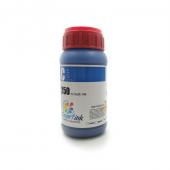 Smartink Hp Pigment Mürekkep 250ml Mavi (940 970 973 980)