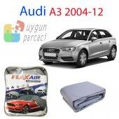 Audi A3 (2004 2012) Oto Koruyucu Branda 4...