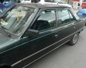 Renault 9 Brodway Orjinal Uyumlu Mugen Oto Cam Rüz...