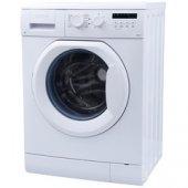 Vestfrost Vfcm 7101t A + Sınıfı 7 Kg Yıkama 1000 Devir Çamaşır Makinesi Beyaz