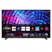 "Philips 43pfs5503 43"" (109 Cm) Full Hd Led Televizyon"